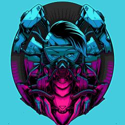 cyberpunk icon e1624119863855