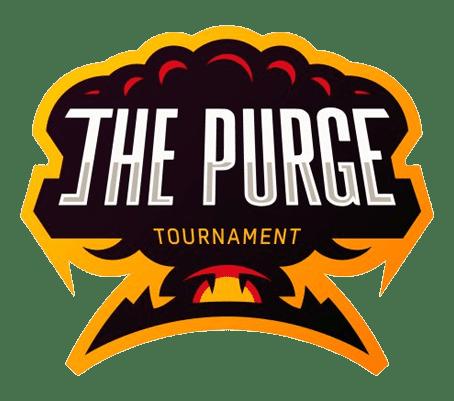 the purge tournament