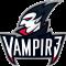 vampir3-esports